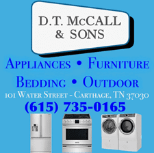 dt-mccall-ad-furniture-web