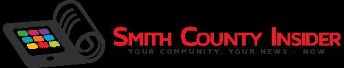 Smith County Insider