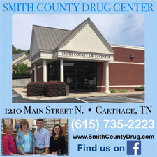 smith-county-drugs-ad-web