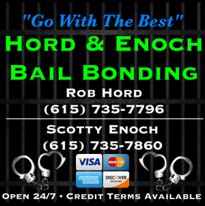 Hord-&-Enoch-Bail-Bonding-Ad-WEB