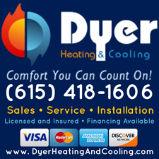 Dyer-Heating-and-Cooling-WEB-AD