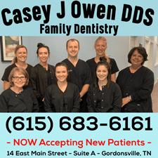 Casey-Owen-DDS-WEB-AD-2020