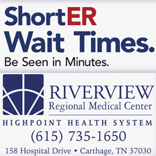 Riverview-Regional-ER-WEB-AD