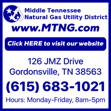 Middle-Tennessee-Natural-Gas-WEB-AD