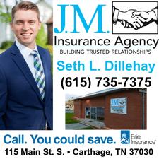 News | Smith County Insider