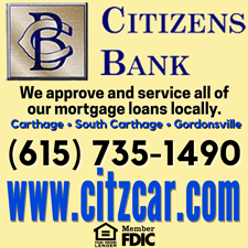 Citizens-Bank-Mortgage-Loan-WEB-AD