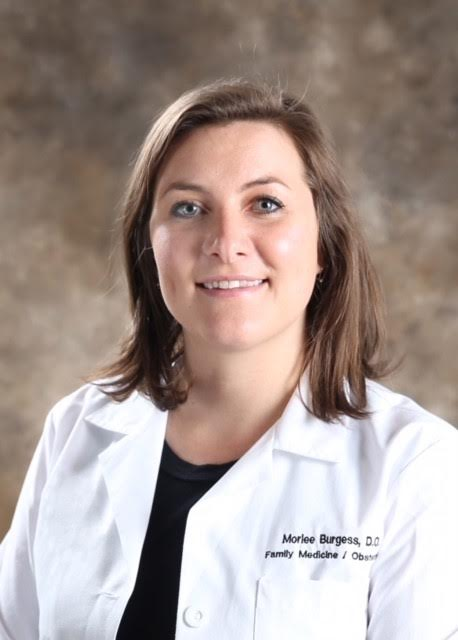 Carthage Family Wellness Welcomes New Practitioner Smith