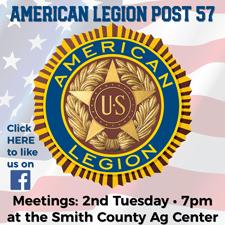 American-Legion-WEB-AD