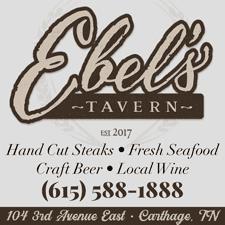 Ebels-Tavern-WEB-AD