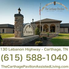 Carthage-Pavilion-WEB-AD