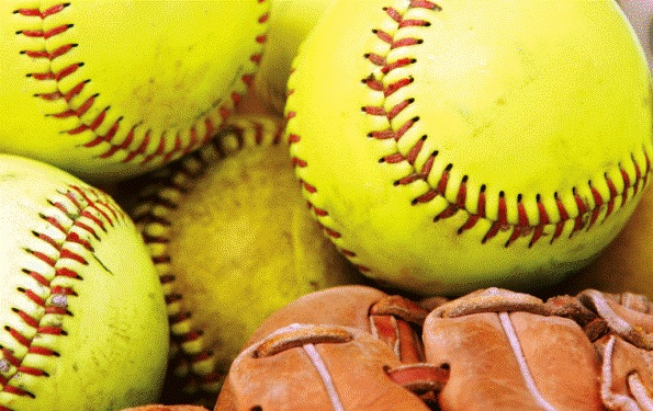 Smith County Recreational Fast Pitch Softball League tryout/signup