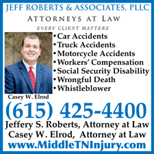 Casey-Elrod-WEB-Ad-(Jeff-Roberts)