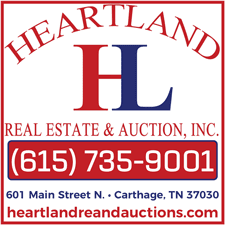 Heartland-Real-Estate-WEB-AD