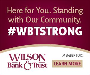 WBTStrong_Static_Ads_300x250_FINAL