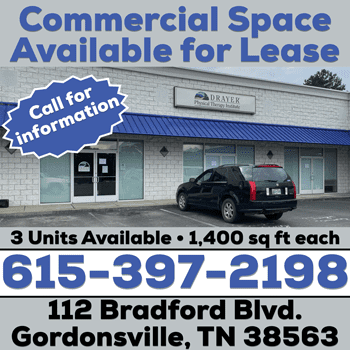 Commercial-Space-for-Lease---Arnouk
