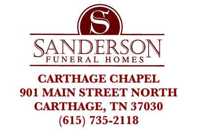 Sanderson-Funeral-Home-WEB-AD