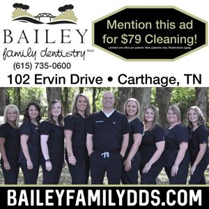 Bailey-DDS-2020-WEB-Ad