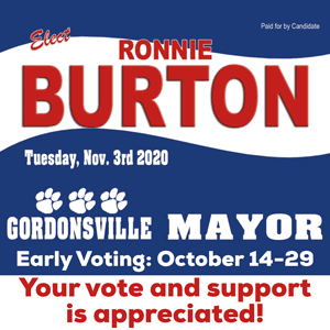 Ronnie-Burton-for-Mayor-WEB-AD