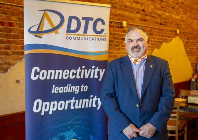 DTC Communications awarded federal grant to expand in Smith, Wilson and Trousdale counties